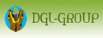 DGL-GROUP provides professional advice and work to enhance your property with a wide range of products and services